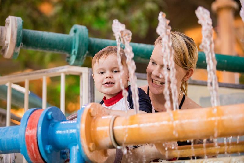 Country_Springs_Waterpark_Kennel-5332.jpg