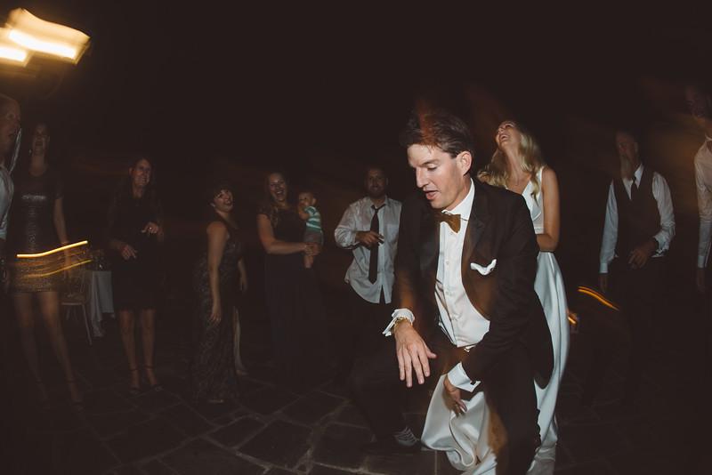 20160907-bernard-wedding-tull-637.jpg