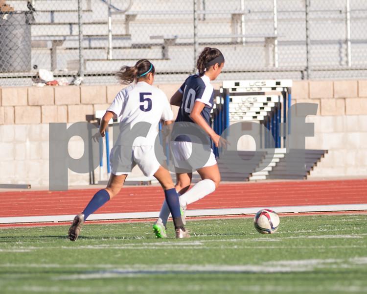 SSU_Soccer5.jpg