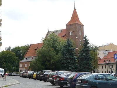 2011-Krakow