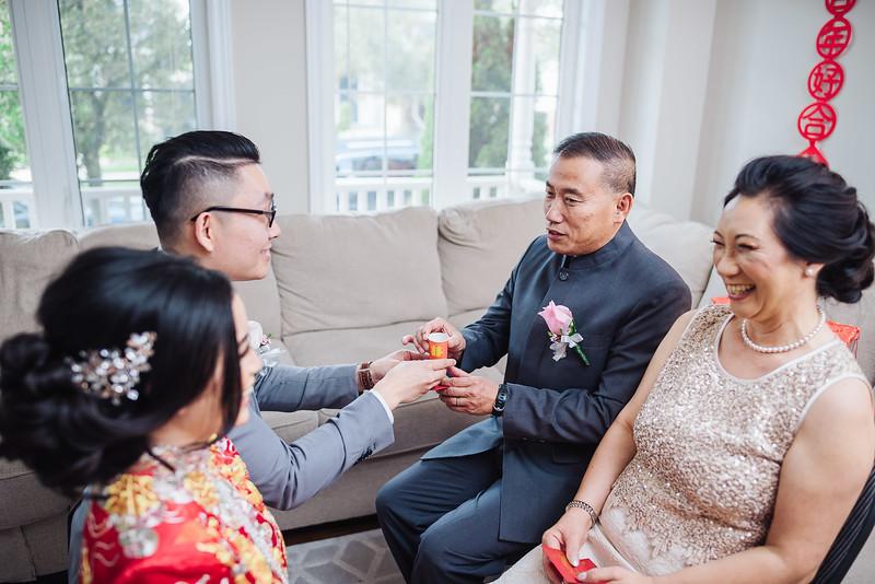 2018-09-15 Dorcas & Dennis Wedding Web-170.jpg