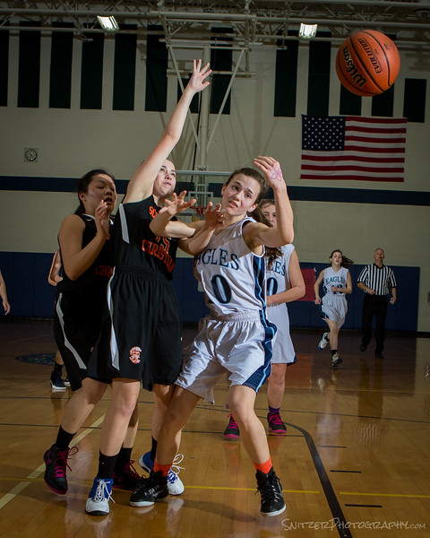 willows hs hoop 2-2-17-937.jpg