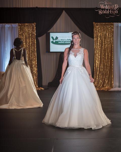 florida_wedding_and_bridal_expo_lakeland_wedding_photographer_photoharp-119.jpg
