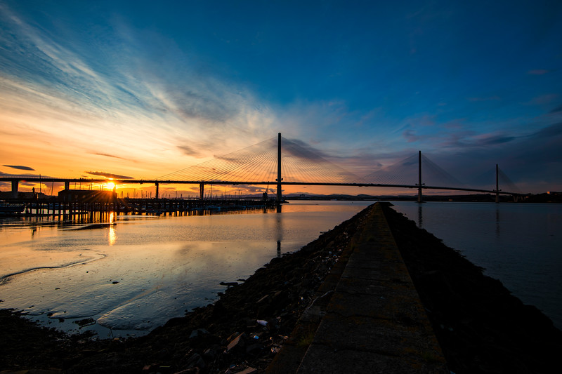 Forth Bridges_230817_0068.jpg