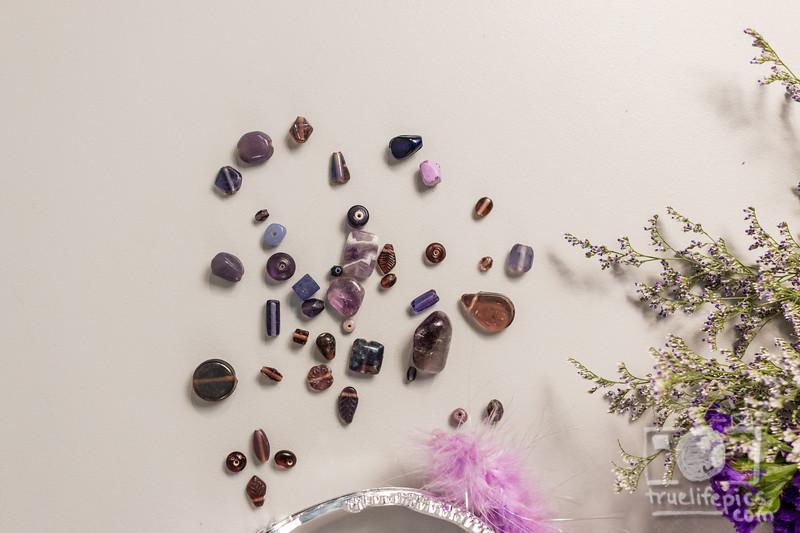 20180525 Purple ColorStoryCollab (6).jpg