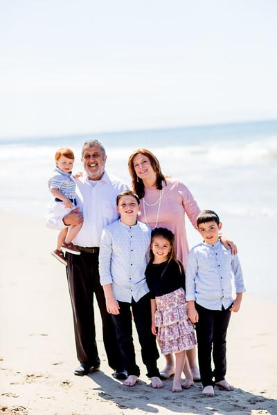 Cohen Family 2017-166.jpg