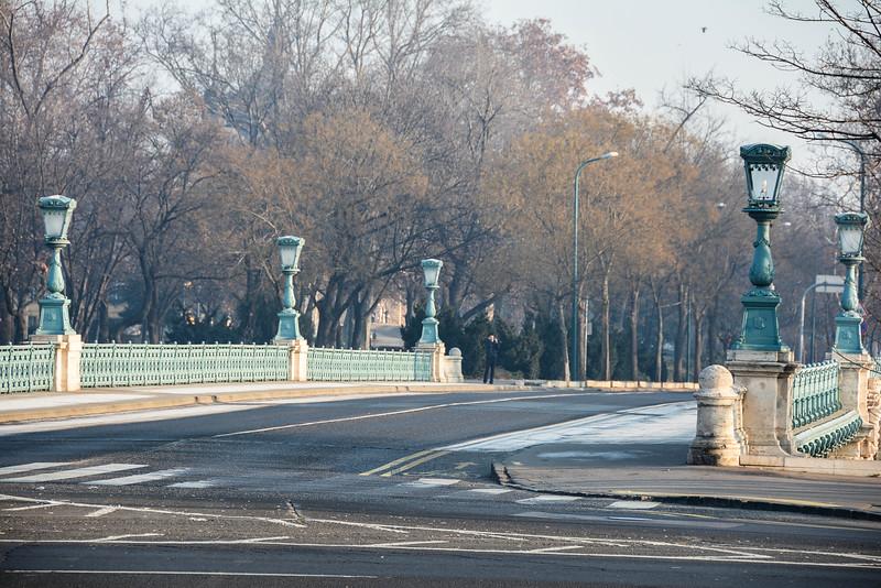 Budapest-85.jpg