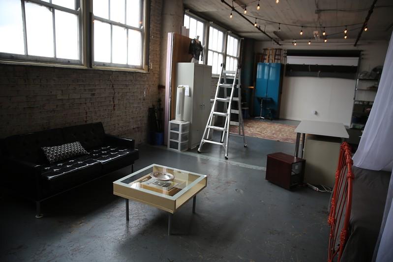 Studio Shavon_14.JPG