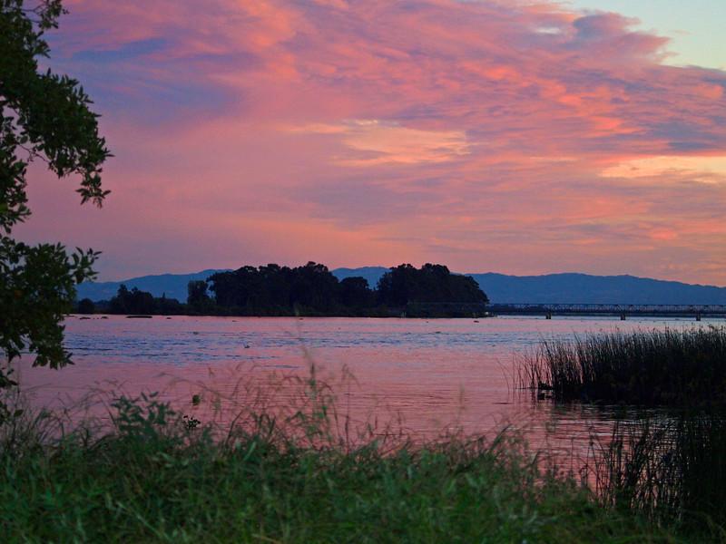 Delta Sunset5.jpg