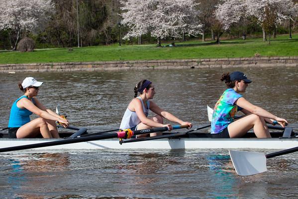 Practice 20 April 2015