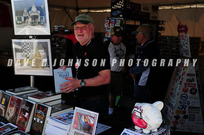 2014-04-25,26,27 HSR Mitty, Paddock & People, Road Atlanta, Braselton, GA