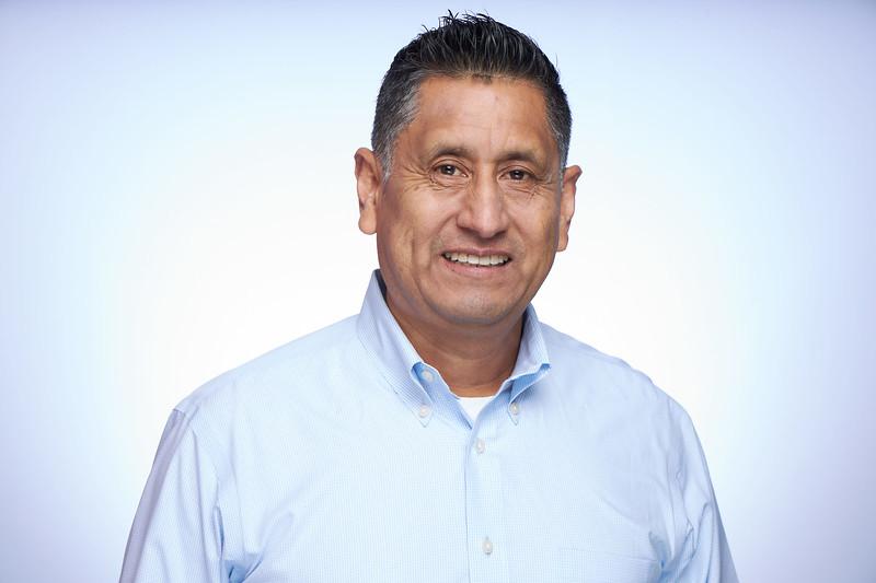 Juan Garcia Spirit MM 2020 2 - VRTL PRO Headshots.jpg