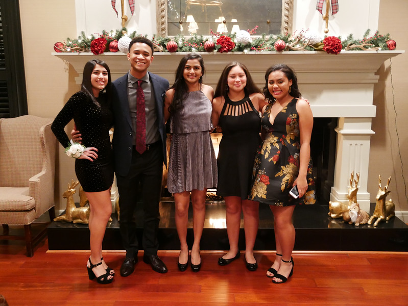 2017 Winter Formal - 123 of 266.jpg