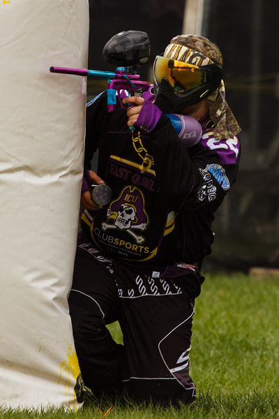 Day_2015_04_17_NCPA_Nationals_0521.jpg