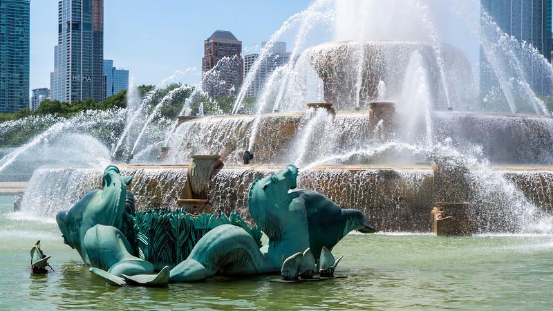 Chicago-GrantPark02.jpg