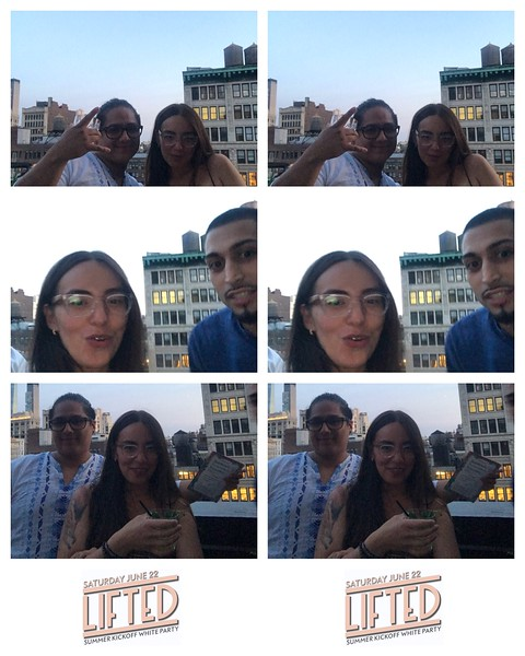 wifibooth_0049-collage.jpg