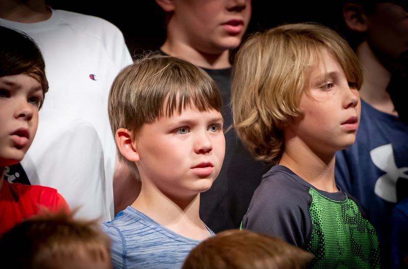 GEC Children's Choir-164.jpg