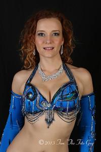 Jessica (Iscah) Paquin 111713 UNEDITED