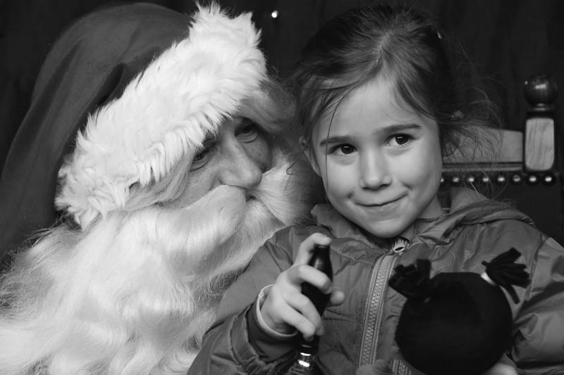 Kerstmarkt Ginderbuiten-159.jpg