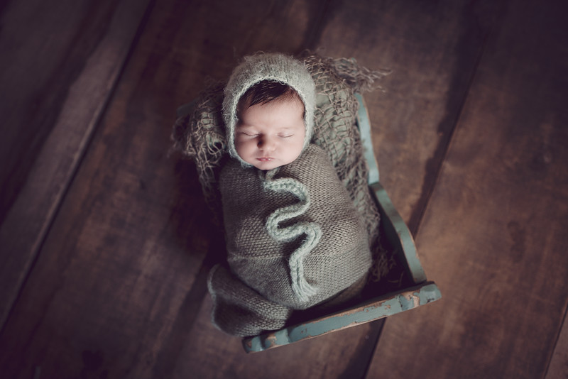 Newborn Lois-2-3.jpg