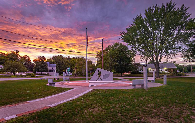 Pepperell sunset night.jpg