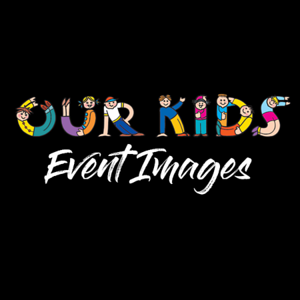 Our Kids Event Images