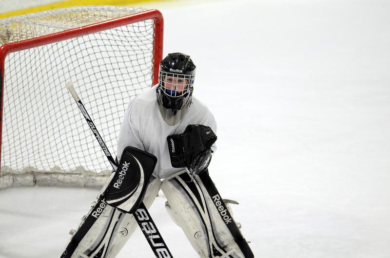 130223 Flames Hockey-164.JPG
