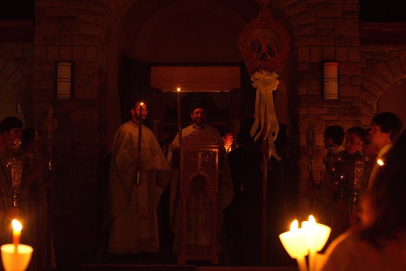 2014-04-20-Resurrection-Service_044.jpg