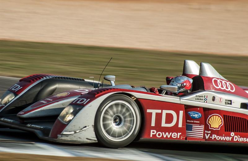 2008_Petit_Le_Mans-295.jpg