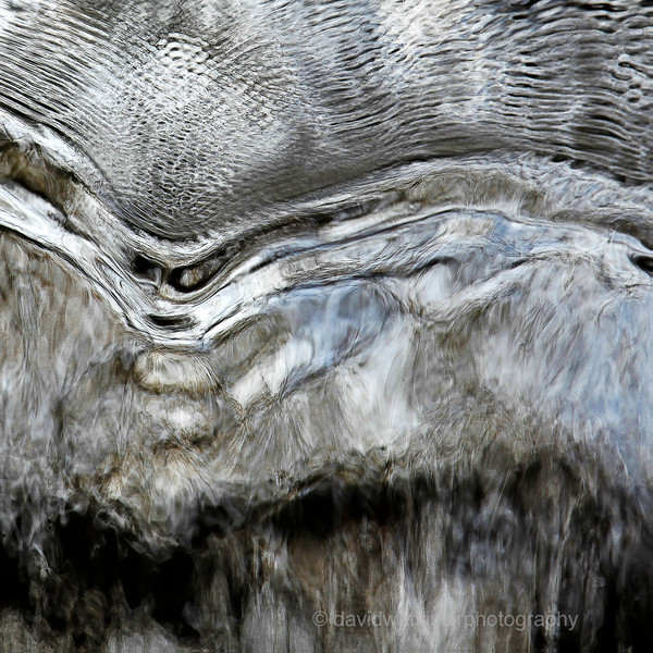 Water Abstract 1.jpg