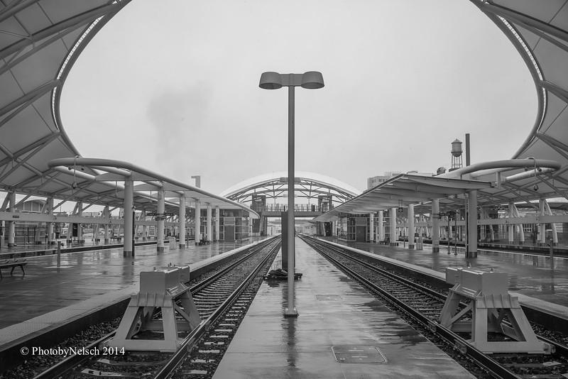 Union Station -105.jpg