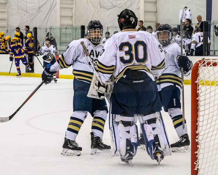 2019-11-22-NAVY-Hockey-vs-WCU-49.jpg