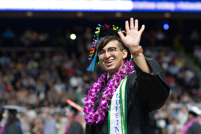 2019_0511-SpringCommencement-LowREs-0147.jpg