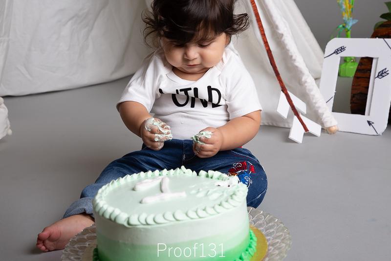 Shivam_Cake-Smash_Proof-131.JPG