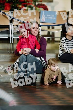 © Bach to Baby 2018_Alejandro Tamagno_Hampstead_2018-02-17 031.jpg