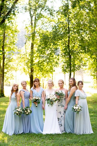 bridesmaids-blue-cute.jpg