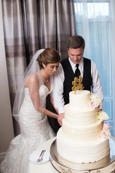 unmutable-wedding-gooding-0675.jpg