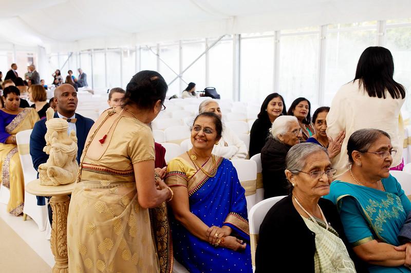 Rima & Anish (86).jpg