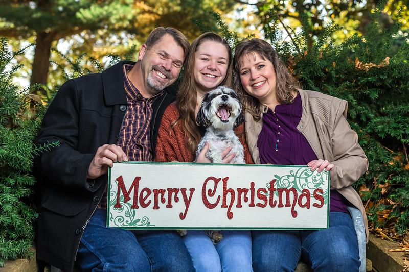 Gooding Family24.jpg
