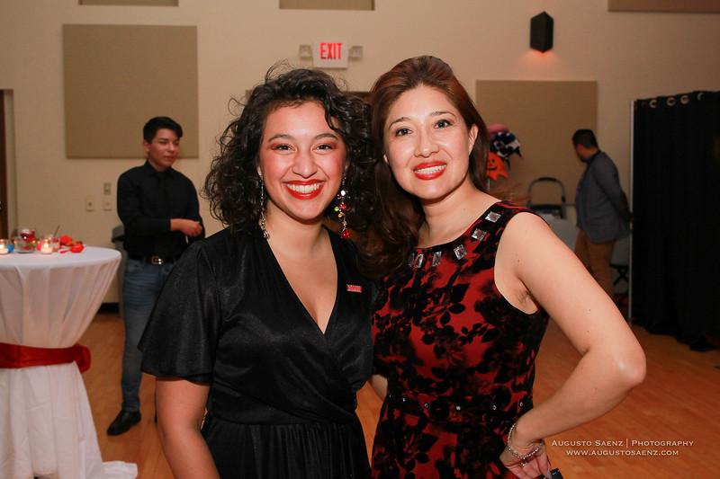 Latina Mentoring Academy X Aniversary-0543.jpg