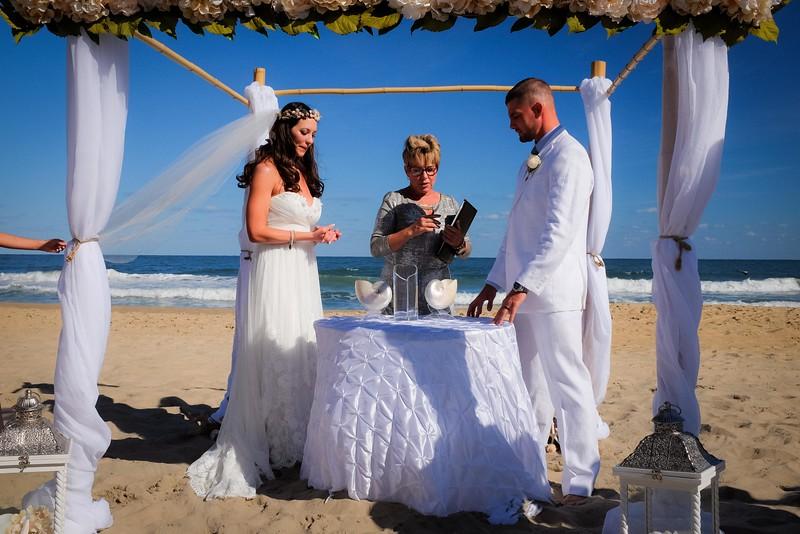 RHP VGAU 09252016 Wedding Images 34 (c) 2016 Robert Hamm.jpg