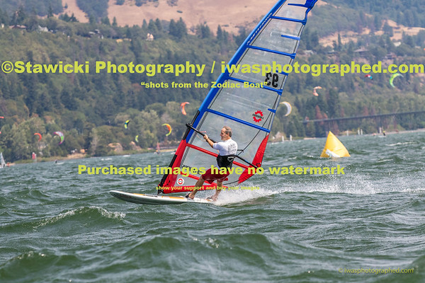 Gorge cup Sat Aug 1, 2015. 267 images.