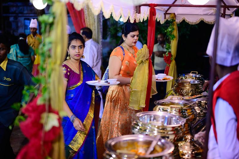 2019-12-Ganesh+Supriya-4831.jpg