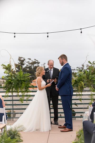 Ceremony-792-4685.jpg