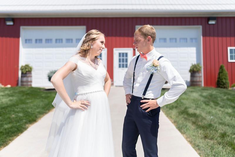 Morgan & Austin Wedding - 250.jpg
