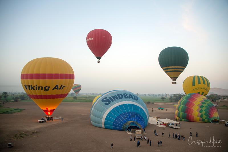 balloon_20130226_2269.jpg