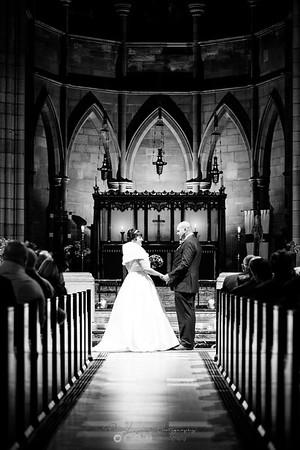 Mr & Mrs Godfrey