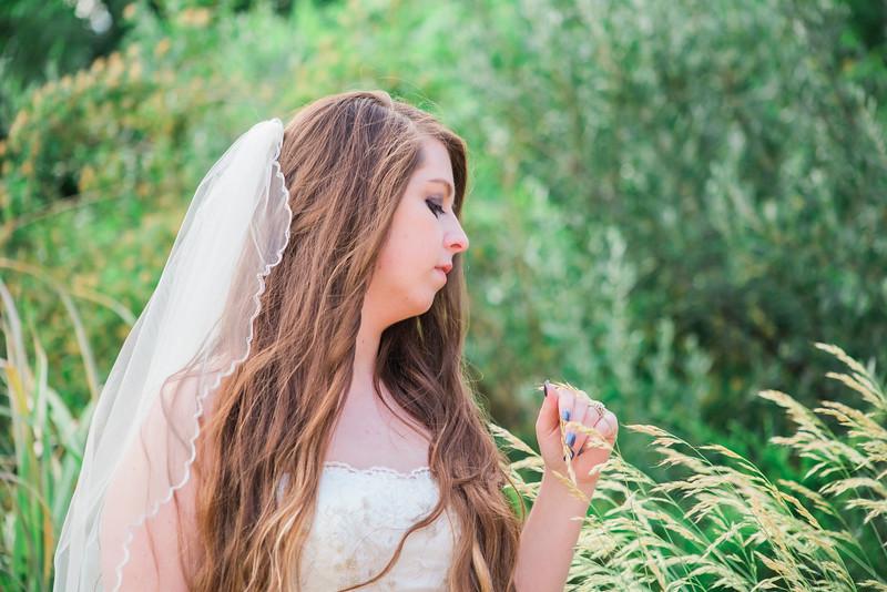 abbie-oliver-bridals-28.jpg
