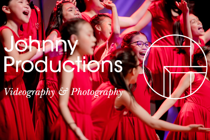0327_day 1_SC junior A+B_red show 2019_johnnyproductions.jpg