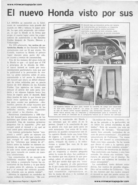 informe_de_los_duenos_honda_accord_agosto_1977-01g.jpg